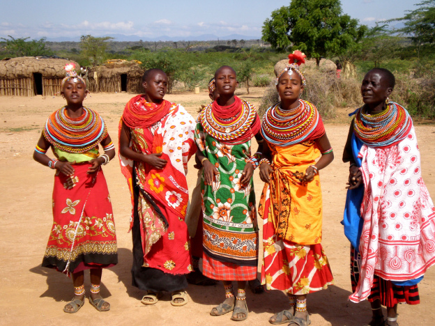Картинки по запросу фотографии кения